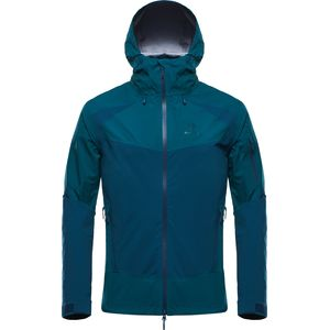 Black Yak Sibu Gore-Tex C-Knit Jacket (WV) - Men's