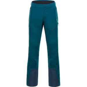 Black Yak Gore-Tex C-Knit Pant (WV) - Men's