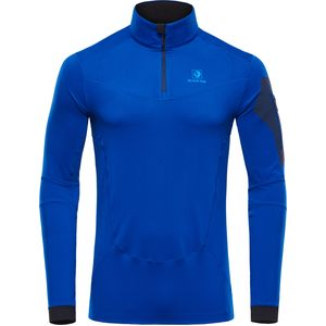 BLACKYAK Maiwa Lightweight Yak Fleece Jacket (WV) - Men's