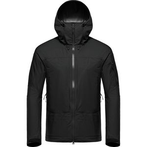 BLACKYAK Brangus Jacket - Men's