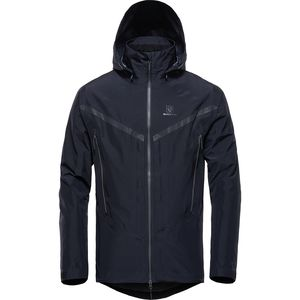 BLACKYAK Kuri Jacket - Men's