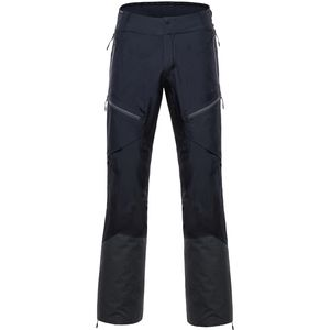 BLACKYAK Kuri Pant - Men's