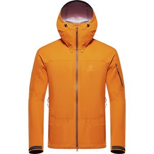 BLACKYAK Hariana Jacket - Men's