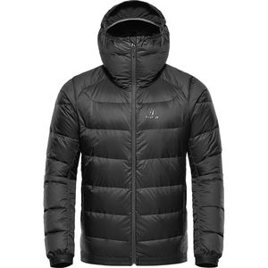 BLACKYAK Niata Jacket - Men's