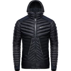 BLACKYAK Bakosi Jacket - Men's