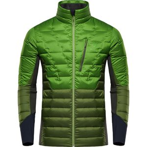 BLACKYAK Nelore Jacket - Men's