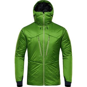BLACKYAK Cinisara Jacket - Men's