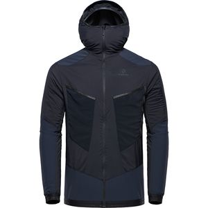 BLACKYAK Yakutian Jacket - Men's