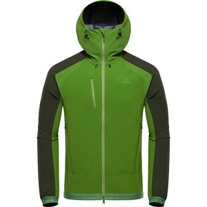 BLACKYAK Modicana Jacket - Men's
