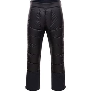 BLACKYAK Siri Pant - Men's