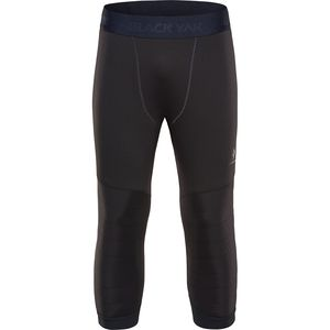 BLACKYAK Mewati Pant - Men's