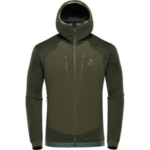 BLACKYAK Mishima Hooded Jacket - Men's