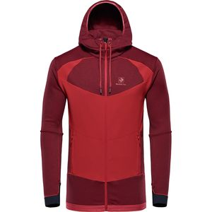 BLACKYAK Betizu Full-Zip Hoodie - Men's
