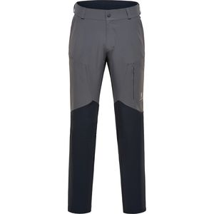 BLACKYAK Tswana Pant - Men's