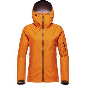 BLACKYAK Brangus Jacket - Women's