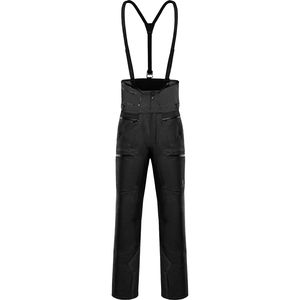 BLACKYAK Brangus Pant - Women's