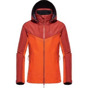 BLACKYAK Kuri Jacket - Women's