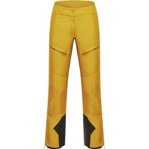 BLACKYAK Kuri Pant - Women's