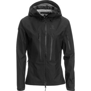 BLACKYAK Malvi Jacket - Women's