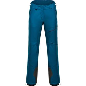 BLACKYAK Malvi Pant - Women's