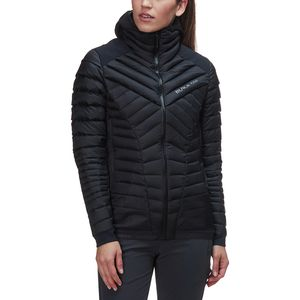 BLACKYAK Bakosi Jacket - Women's