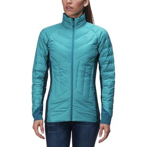 BLACKYAK Nelore Jacket - Women's