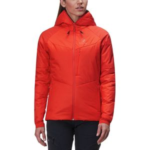 BLACKYAK Cinisara Jacket - Women's