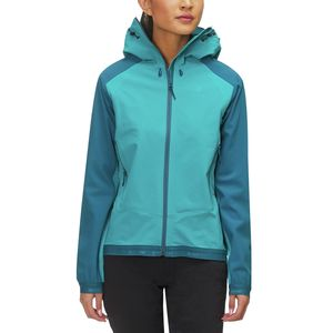 BLACKYAK Modicana Jacket - Women's