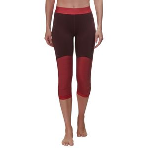 BLACKYAK Mewati Pant - Women's