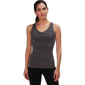 BLACKYAK Chianina Tank Top - Women's