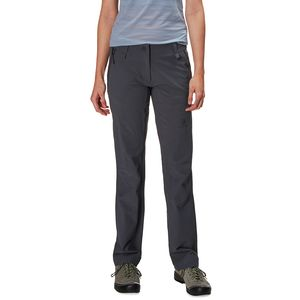 BLACKYAK Terrena Pant - Women's