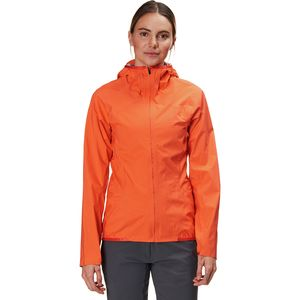 BLACKYAK Bruna Jacket - Women's