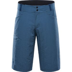 BLACKYAK Poll Short - Men's