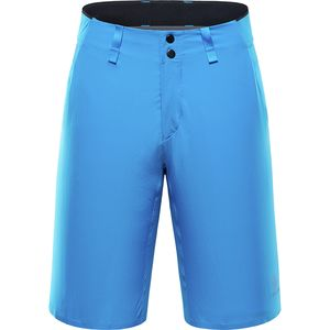BLACKYAK Boran Short - Men's