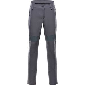 BLACKYAK Canchim Pant - Men's