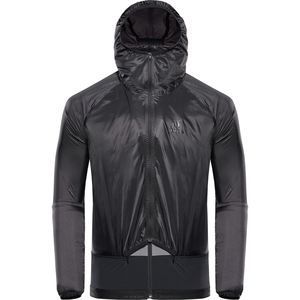 BLACKYAK Tulim Vest Jacket - Men's