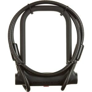 bike locks. Black Bedroom Furniture Sets. Home Design Ideas