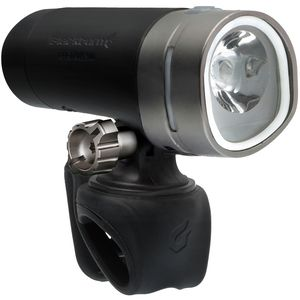 Blackburn Central 350 Front Light