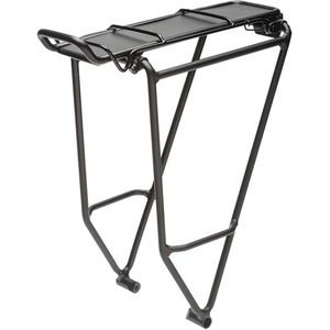 Blackburn Local Spring Clip Assembled Rack