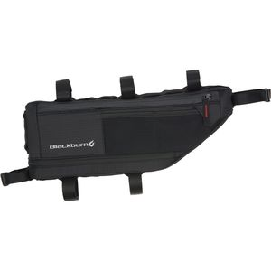Blackburn Outpost Frame Bag