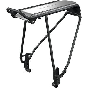 Blackburn Interlock 2.0 Rear Rack