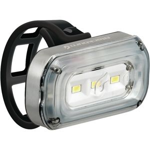 Blackburn Central 100 Headlight