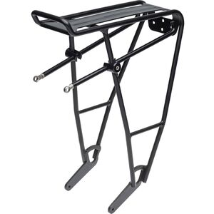 Blackburn Grid 2 Top Deck Rear Rack