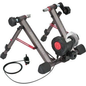 Blackburn Tech Mag Race Trainer