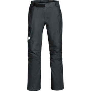 Black Diamond Vapor Point Pant - Women's