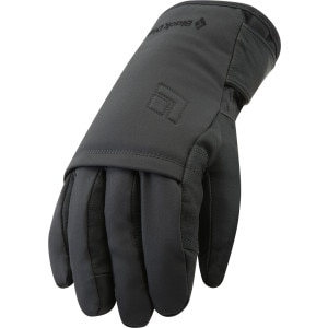 Black Diamond Fly Glove - Women's