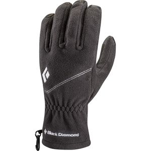 Black Diamond Windweight Glove - Women's