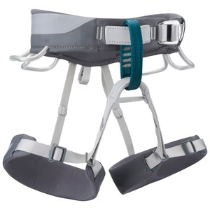 Black Diamond Primrose Speed Adjust Harness - Women's