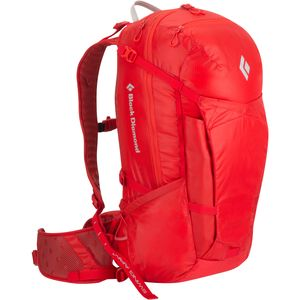 Black Diamond Nitro 26L Backpack