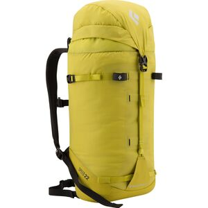Black Diamond Speed 22L Backpack